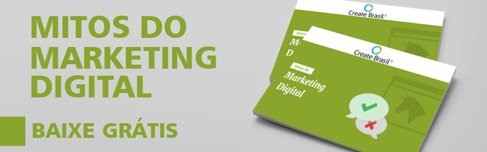 Ebook – Mitos do Marketing Digital